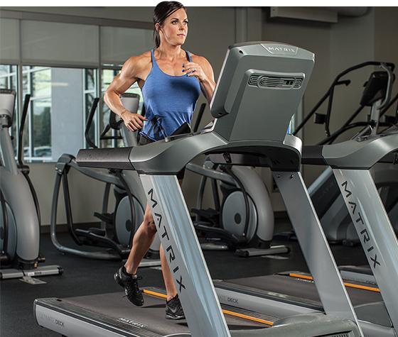 jamie-easons-gym-guide-2